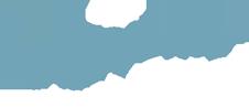 De Houdingcoach | Ellen Oude Lansink Logo